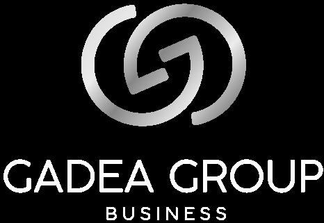 Gadea Group